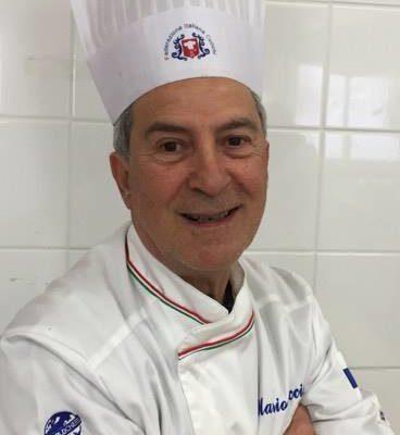 Santino Priolo