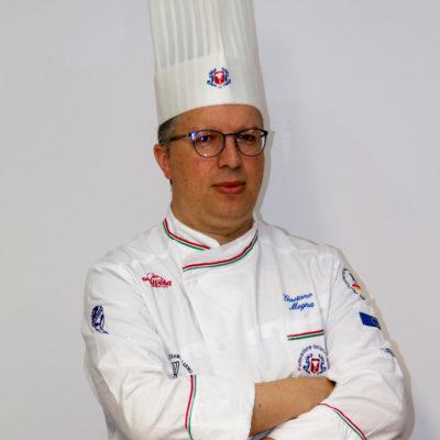 Gaetano Megna