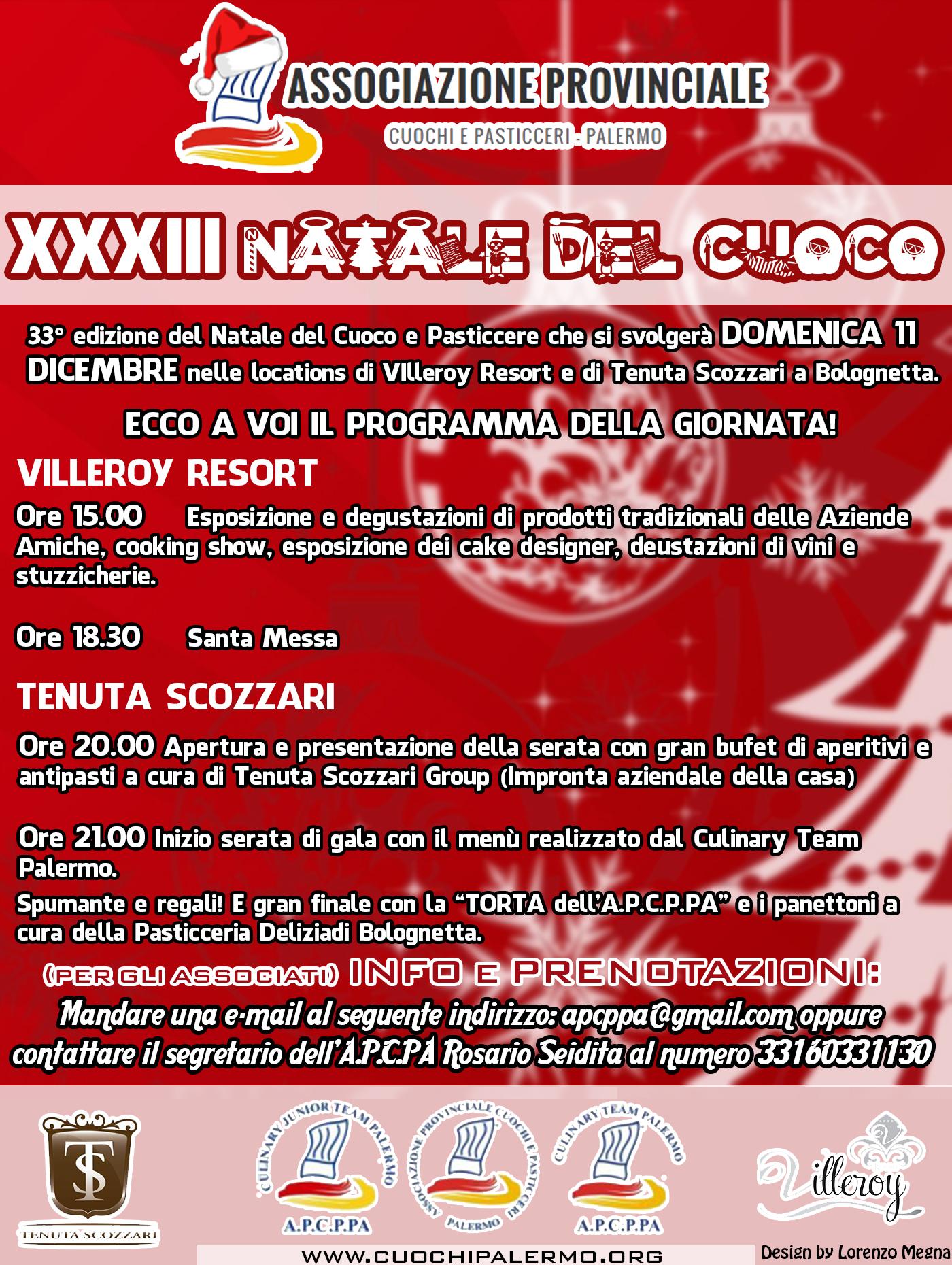 locandina_natale2
