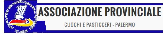 Associazione Provinciale Cuochi & Pasticceri – Palermo