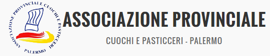 Associazione Provinciale Cuochi e Pasticceri Palermo