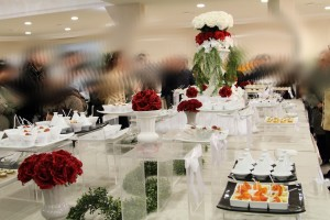 25-Buffet-di-aperitivo-villa-fabiana-300x200